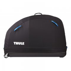 Thule RoundTrip Pro Update